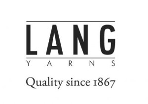LANGYARNS_Quality(1)