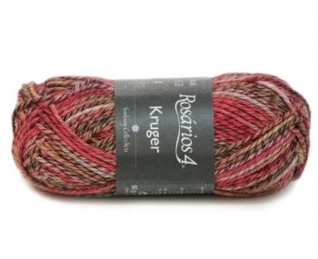 03 красно-коричневый_350