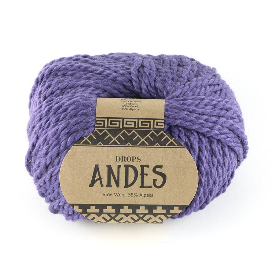 drops_andes_blauw_paars_4301-900x900