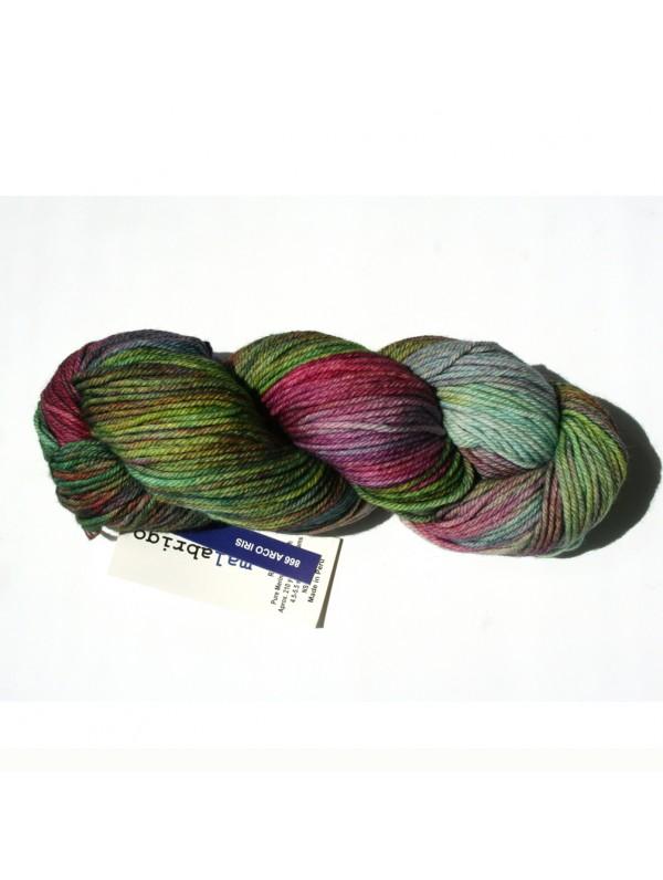 rios-arco-iris-866
