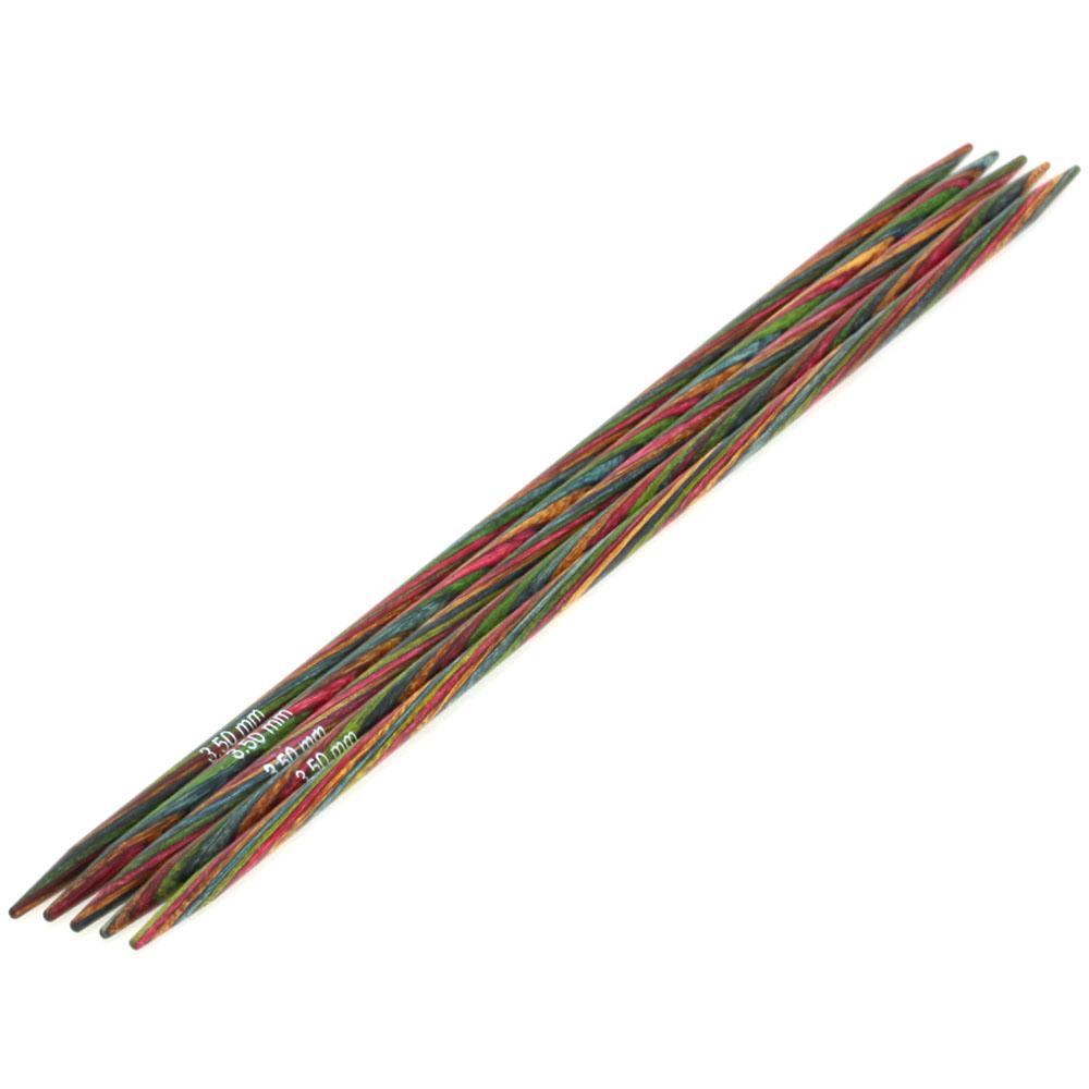 спицы lana grossa