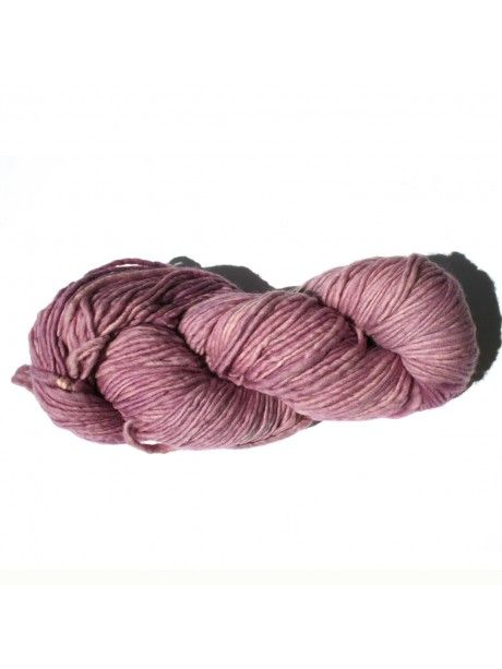 worsted-pink-frost