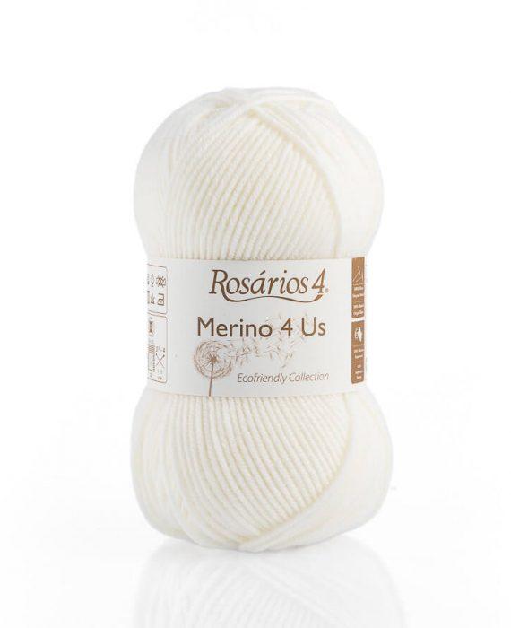 Merino-4-Us-0429_01