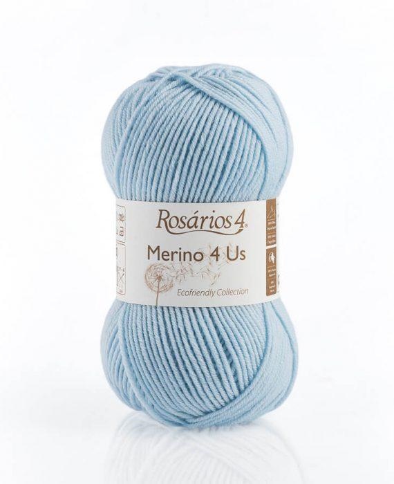 Merino-4-Us-08