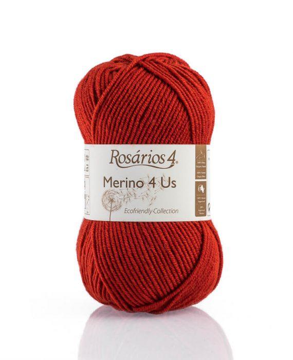 Merino-4-Us-30