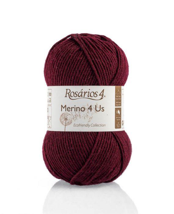 Merino-4-Us-32