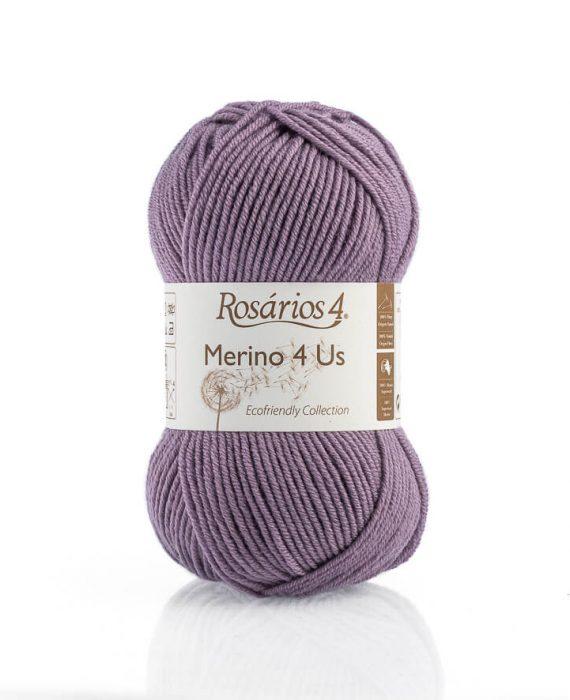 Merino-4-Us-45