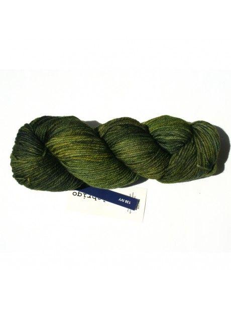 rios-ivy-138