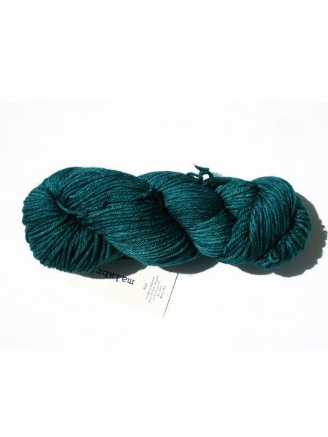 rios-teal-feather-412