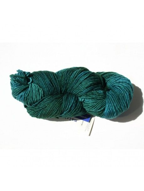 worsted-emerald-135