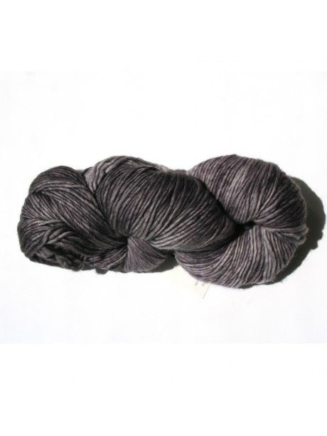 worsted-frost-gray-606