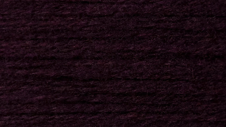 1709-Knoll-Merino-108-BURGUNDY